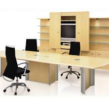 Krug Conference Table Conference And Rooms Office One Furniture And Services Inc