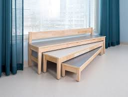 Storage Bench Kids Bench Bench For Children Recycled Plastic Benches For Children