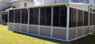 colonial construction screen enclosure company in jacksonville fl