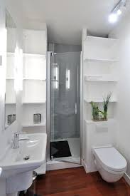 Bathroom Cabinet Ideas For Small Bathroom 22 Small Bathroom Design Ideas Blending Functionality And Style