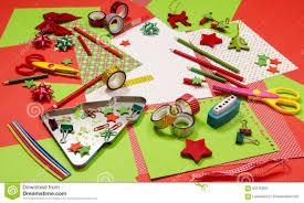 christmas craft supplies madinbelgrade