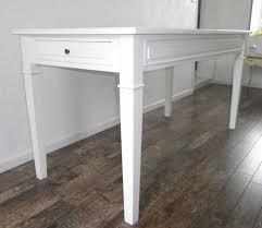 table de cuisine blanche enchanteur table de cuisine blanche avec table de cuisine et