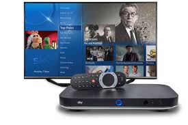 now tv vs now tv smart box vs sky q which sky package is right