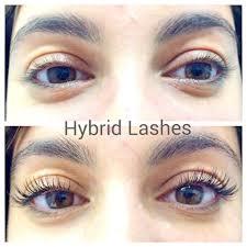 swoon lashes 30 photos u0026 21 reviews eyelash service 210