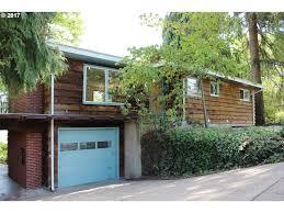 Laminate Flooring Eugene Oregon Amazon In Eugene Real Estate