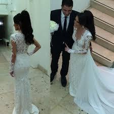 low price wedding dresses 2017 low price 3d floral appliques wedding dresses detachable