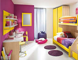 purple and yellow bedroom ideas and yellow bedroom purple ideas 06 pcgamersblog com