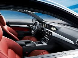 mercedes c class coupe 2014 review 2014 mercedes c class coupe reviews msrp ratings