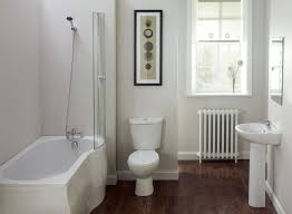 Pedestal Sink Bathroom Design Ideas by Bathroom Fascinating White Oval Pedestal Sink And Free Standing