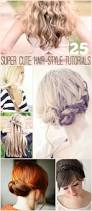 87 best hairstyles images on pinterest hairstyles short hair