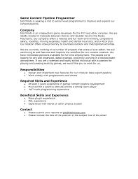 resume help denver 2d animator cover letter best ideas of character animator sample development consultant cover letter maya animator cover letter