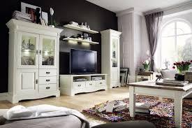 Wohnzimmer Deckenbeleuchtung Modern Landhausstil Modern Wohnzimmer Ruhbaz Com