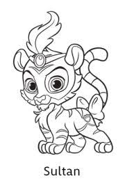 princess palace pets coloring pages 68 best color pages images on pinterest drawings coloring