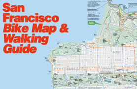 san francisco hotel map pdf maps update 1200591 tourist attractions in san francisco map