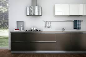 modele cuisine equipee italienne cuisine italienne moderne cuisine italienne design en 40 idaces