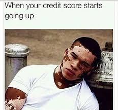 Funny Black Guy Meme - black to white guy comp