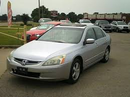 honda accord 2005 manual honda accord ex in tennessee for sale used cars on buysellsearch