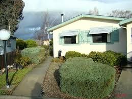 find my perfect house find my perfect house hungrybuzz info