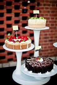 cheesecake wedding cake best 25 cheesecake wedding cake ideas only on wedding