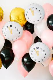 New Year S Eve Home Decorations by Ideas For New Year Eve Party Modern Home Decor