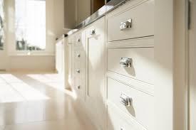 bespoke shaker kitchens armstrong jordan interiors