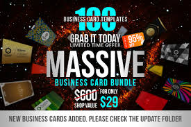 business card photos graphics fonts themes templates