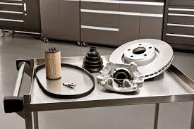 audi parts audi parts accessories audi dallas dealer serving dfw irving