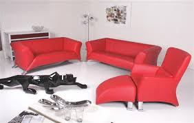 rolf sofa 322 rolf sessel 322 amazing rolf sessel 322 with rolf