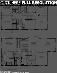 100 4 bedroom modular home floor plans manufactured homes 3 bath