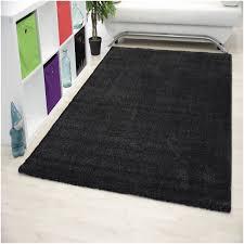 tapis cuisine pas cher 10 frais tapis cuisine pas cher intérieur de la maison