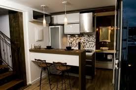 küche einrichten offene küche ideen so richten sie eine moderne küche ein