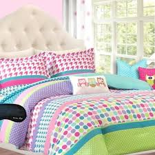 Comforters Bedding Sets Adorable Xl Comforter Bedding Set