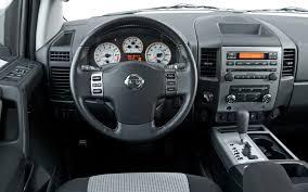 nissan titan interior 2016 nissan titan price modifications pictures moibibiki