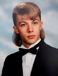 yearbook photos out of this world hilarious yearbook photos from the 1980s and