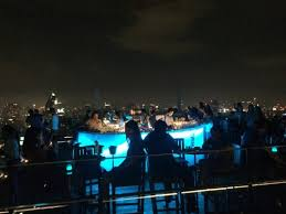 dress code u0026 regulations picture of octave rooftop lounge and