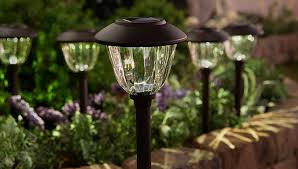 Home Decor Holding Company Outdoor Living U2014 Home Décor U0026 Outdoor Furniture Sets U2014 Qvc Com