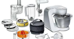 les robots de cuisine petit guide d achat sur les robots de cuisine greenshopin