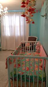 Crib Mattress Sale Crib Mattress For Sale Beddg Crib Mattress Bed Mydigital