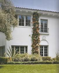 Home Design Show Los Angeles Design Book Of The Week Classic Homes Of Los Angeles By Douglas