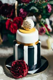 the best wedding cakes best of 2015 the most glorious wedding cakes of the year