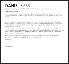 assistant cover letter dental assistant cover letter example