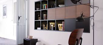 Kitchen Design Elements Panel Shelf Unit Design Elements Fitments Kitchen Leicht