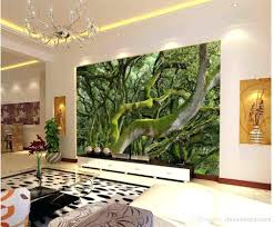 wall ideas tree mural for wall painting tree wall mural decals tree stencil for wall mural super clear green moss tree trunk tv wall mural 3d wallpaper 3d wall papers for tv family tree mural wallpaper tree wall mural