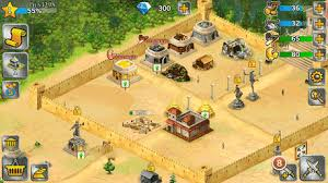empire apk battle empire wars v1 3 4 apk apk