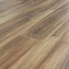 Wilsonart Laminate Flooring Wilsonart Laminate Flooring Schneidermccormac