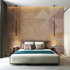 bed back wall design bed wall design ideas for attractive wall design behind the bed in