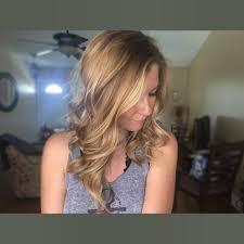 hair cuttery hair salons 6534 s kanner hwy stuart fl phone