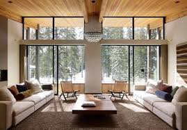 transitional house style transitional living room decor ideas home design and interior