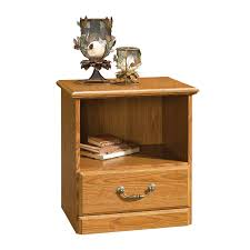 Nightstands For Sale Cheap Bedroom Fabulous Nightstands Oak Small Round Top Tables Black