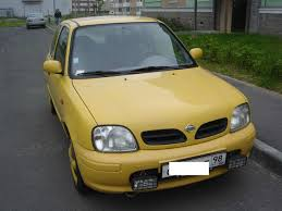 nissan micra k10 for sale used 2000 nissan micra photos 1000cc gasoline ff manual for sale